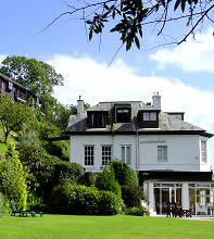 Book A Discount Bed And Breakfast Hotel Or Guest House