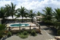 Brazil Beach House