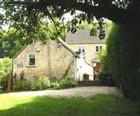 Summerfield Cottage