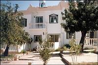 Kibris Villas