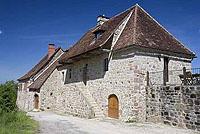 Fleuret House
