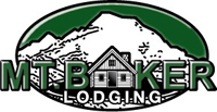 Mt. Baker Lodging Cabins and Condos