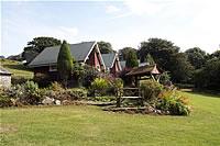 Ta Mill Lodges