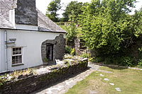 Ta Mill Cottages